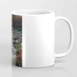 Is This What We've Seen All Along? Coffee Mug