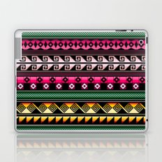 Tribality Andes Extravaganza Laptop & iPad Skin
