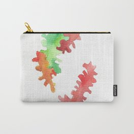 Matisse Inspired | Becoming Series || Prudence Carry-All Pouch