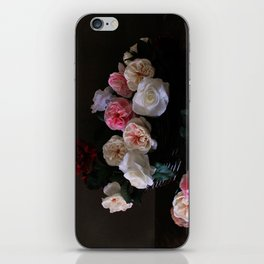 """Power, Corruption & Lies"" by Cap Blackard [Alternate Version] iPhone Skin"