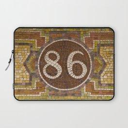 86 Laptop Sleeve