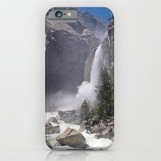 Mists of Nature iPhone 6s Slim Case