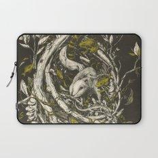 The Mangrove Tree Laptop Sleeve