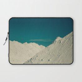 biancoazzurro Laptop Sleeve