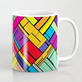 Pokalde_14 Coffee Mug