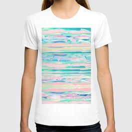 Hidden Layers T-shirt
