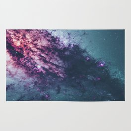 Space Xpd 2 Rug