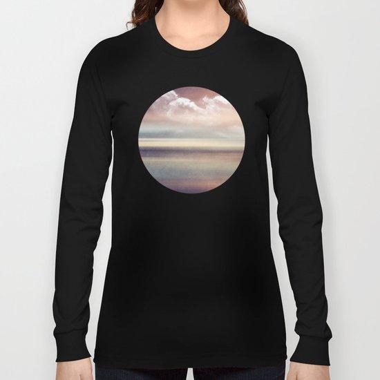 FADING MEMORIES Long Sleeve T-shirt