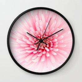 DAISY -10318/2 Wall Clock