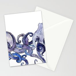 Pair Stationery Cards