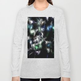 Bright Lights Long Sleeve T-shirt