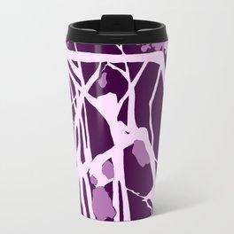 244 Outline Travel Mug