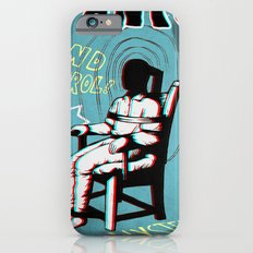 panic Slim Case iPhone 6s