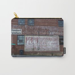 Glory Days Carry-All Pouch