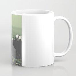 Haifa Coffee Mug