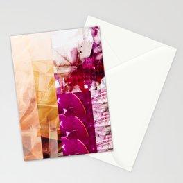 NOLA, No. 33 Stationery Cards