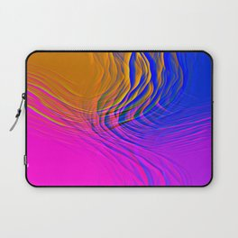 SUBMITTION Laptop Sleeve