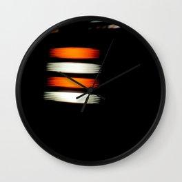 9:41 Wall Clock