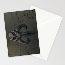 Mythosaur Stationery Cards
