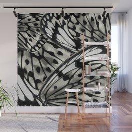 tree nymph Wall Mural