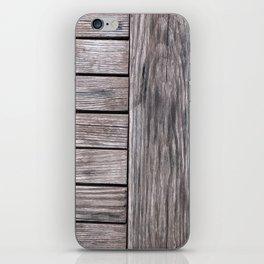 Vertical or horizontal iPhone Skin