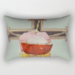 Sweet Jesus 1 Rectangular Pillow