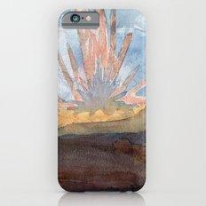Boom! iPhone 6s Slim Case