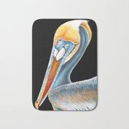 Pelican Bath Mat