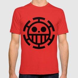 Trafalgar Law T-shirt