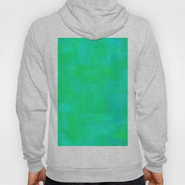 Cathedral City Hoody