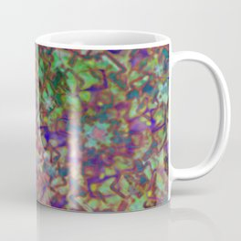 Signal Blocked Coffee Mug