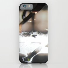 Take my hand Slim Case iPhone 6s