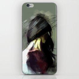 sprites iPhone Skin