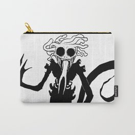 GORGON Carry-All Pouch