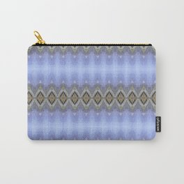 featherband Carry-All Pouch