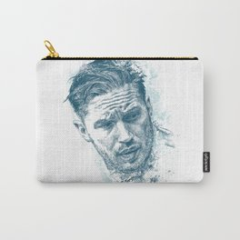 Tom Hardy Carry-All Pouch