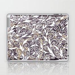 railsea Laptop & iPad Skin