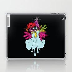 Say What? Laptop & iPad Skin