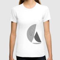 metropolis T-shirts featuring Metropolis by Federico Leocata LTD