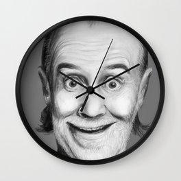 Carlin Wall Clock