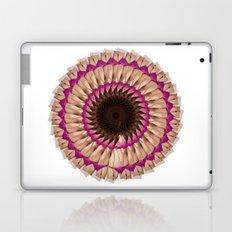 bikini go round Laptop & iPad Skin