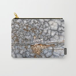 013 Carry-All Pouch