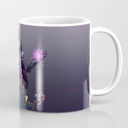 Borderlands - Videogame Fan Art Coffee Mug