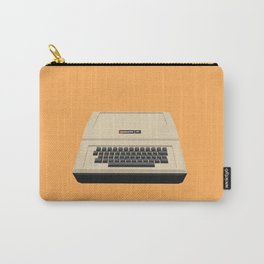 Apple IIe Carry-All Pouch