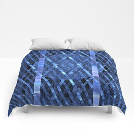 flock-247-11789 Comforters