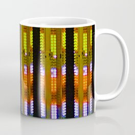 Light on! Coffee Mug