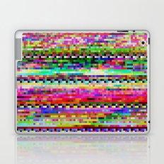 CDVIEWx4ax2bx2a Laptop & iPad Skin