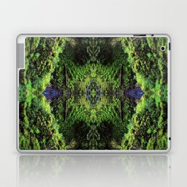 nepethe Laptop & iPad Skin