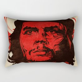 CHE Rectangular Pillow
