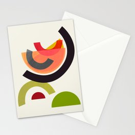 Cocktail I Stationery Cards